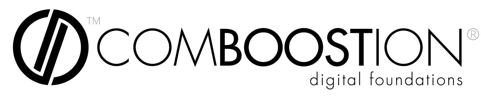 COMBOOSTION® - logo (full)