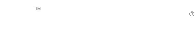COMBOOSTION® - logo (white)